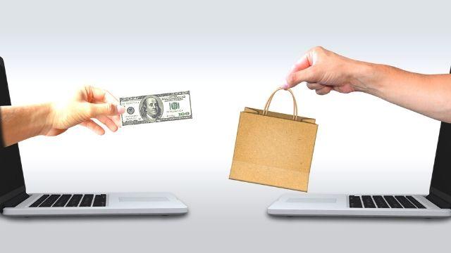 お金が発生するビジネス